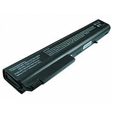 Батарея HP NX7400 CB30 NX7300 7400 8500 8700 9400