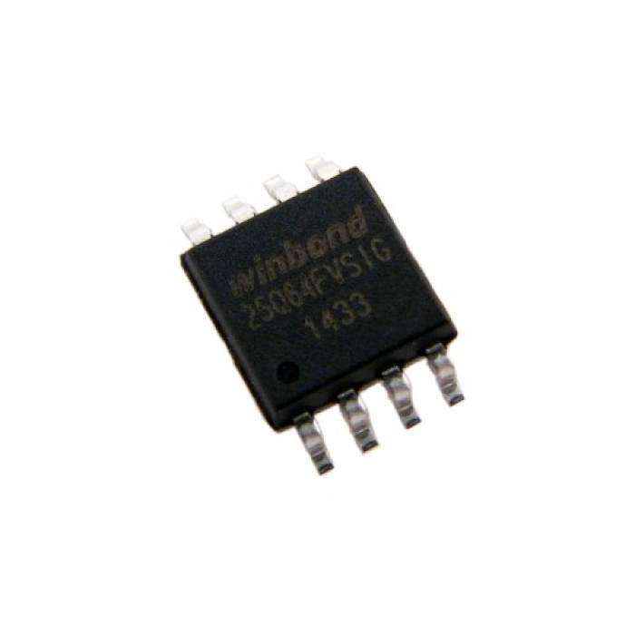 Перехідник SATA - IDE, IDE - SATA двосторонній адаптер