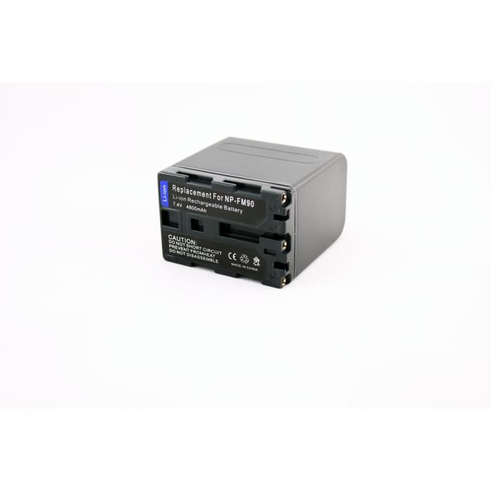 Світлофільтр Cokin P ND2 нейтрально-сірий фільтр
