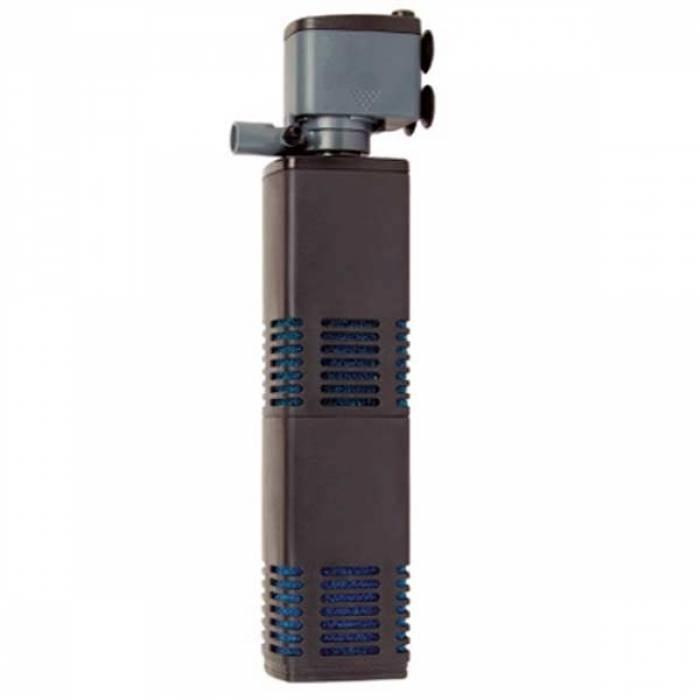 Чіп MB39A132 QFN32, Контролер заряду Li-ion акумуляторів