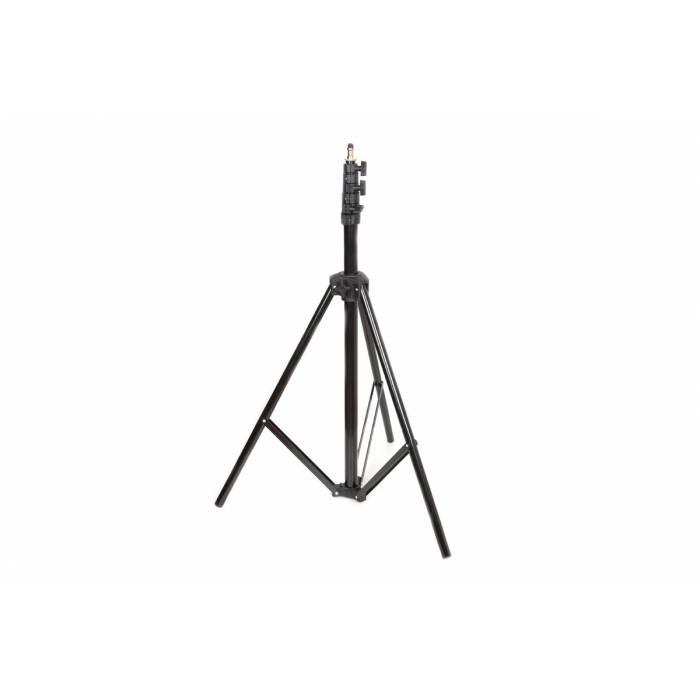 Студийная фото стойка для освещения 68-178 см