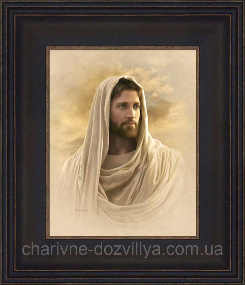 схема вышивки крестом портрет т.г шевченка