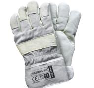Перчатки утепленные «RLCJPAWA-WIN»