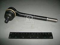 Наконечник рулевой тяги внутренний длинный правый ВАЗ 2101 2102 2103 2104 2105 2106 2107 ВИС 21010-300313000