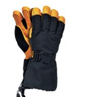 Перчатки утепленные «RNORWING»