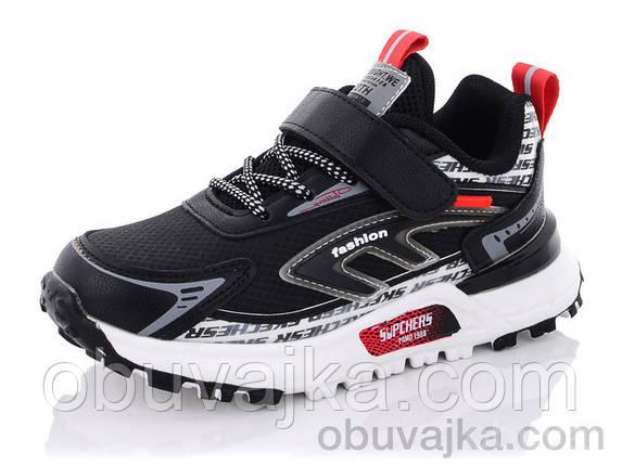 Спортивне взуття Дитячі кросівки 2021 в Одесі від виробника Ytop(32-37), фото 2