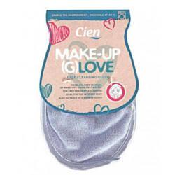 Перчатка для снятия макияжа Cien