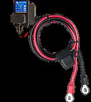 Панель LED индикации Victron Energy для подключения З/У Blue Smart IP65 Chargers
