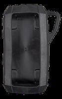 Защитный чехол для зарядного устройства Blue Smart IP65 Chargers