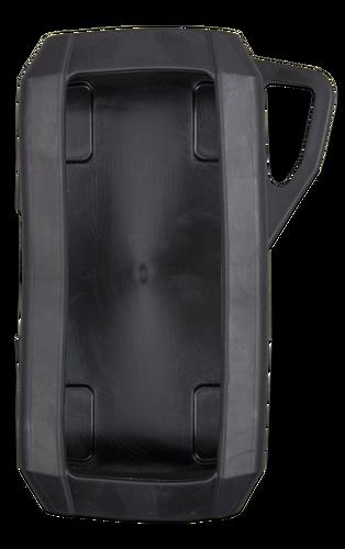 Захисний чохол для зарядного пристрою Blue Smart IP65 Chargers