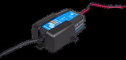 Настенное крепление для зарядного устройства Blue Smart IP65 Chargers
