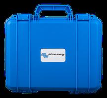 Чемодан для зарядного устройства Blue Smart IP65 Chargers и аксессуаров