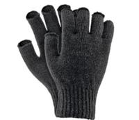 Защитные перчатки «RDZOB-FIN [B]»