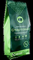 Комбікорм Стартовий що містить премікс Prostafeed для поросят повнораціонний 100% від 10 до 35кг мішок 25кг
