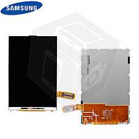 Дисплей (LCD) для Samsung Galaxy Spica i5700, оригинал