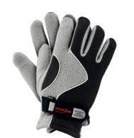 Перчатки защитные «RPOLTRIAN [BJS]»