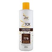 Жидкий ботекс для волос Zap Ztox Líquido Condicionante