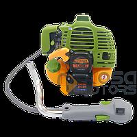 Бензокоса PRO KRAFT T4200EL Electro Starter