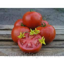 Семена томата Орко F1 1000 семян Nunhems