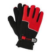 Перчатки защитные «RPOLTRIP [BС]»