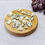 Доска сырная для подачи Brie, фото 7