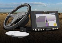 Система Автопилотирования Еfarm.pro Pilot А1 на с/х технику