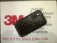 Оклейка мобильных телефонов виниловой пленкой