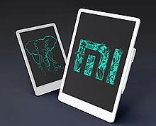 "Графічний планшет Xiaomi MiJia Digital Writing Tablet Graphics Blackboard 10"" (XMXHB01WC) White"