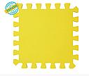 """М'яка підлога для дітей 30*30*0.5 см Eva-Line """"Веселка"""" -, фото 2"""