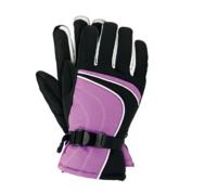 Теплые спортивные перчатки «RSKILA [VB]»