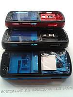 Корпус на мобильный телефон Nokia 5320 full