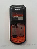 Корпус к мобильному телефону Nokia 1202 full