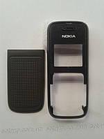 Корпус к мобильному телефону Nokia 1209 panel