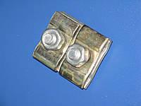 Зажим ПС 1-1 Производство арматуры для ЛЕП