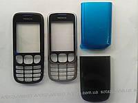 Корпус на мобильный телефон Nokia 6303 panel