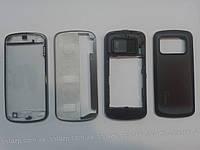 Корпус на мобильный телефон Nokia N97 full