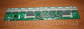 Инверторы для ЖК ТВ KLS-420CP-A REV1.6 6632L-0153C