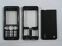 Корпус на мобильный телефон Sony Ericsson W302 full