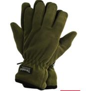 Трикотажные защитные перчатки «RTHINSULPOL [О]»