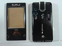 Корпус на мобильный телефон Sony Ericsson W995 full