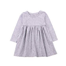 Сукня дитяча Фламінго