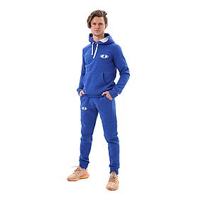 Чоловічий спортивний костюм Лада