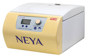 Центрифуга (макс. 4 x 175 мл, 16000 об/хв, 10 програм) NEYA 16 HIGH SPEED