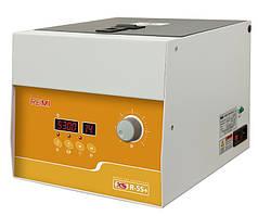 Центрифуга (макс. 12 х 15 мл, 5,250 об/хв.) NEYA R-5S+