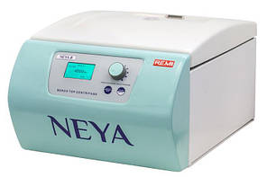 Центрифуга (макс. 4 x 175 мл, 6000 об/хв) NEYA 8 BASIC