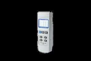 Аналізатор кольору LUTRON RGB-1002
