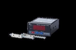Контролер-індікатор 4-20мА LUTRON CT-2012