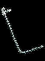 Трубка Піто (для DT-8920) CEM FC-92