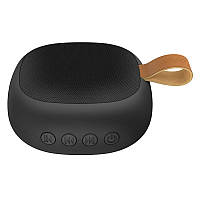Bluetooth Колонка Hoco BS31