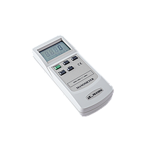 Дифманометр 29 psi (+/- 200 кПа) LUTRON PM-9100HA